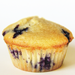 PCP-muffin.png