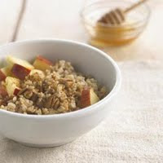 PCP-oatmeal.jpg