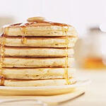 PCP-pancakes.jpg