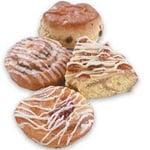 PCP-pastry.jpg