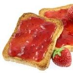 PCP-toast-jam.jpg