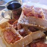 PCP-waffles.jpg