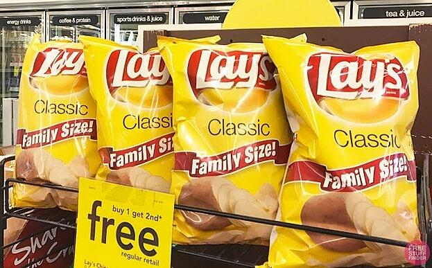 lays-chips-1