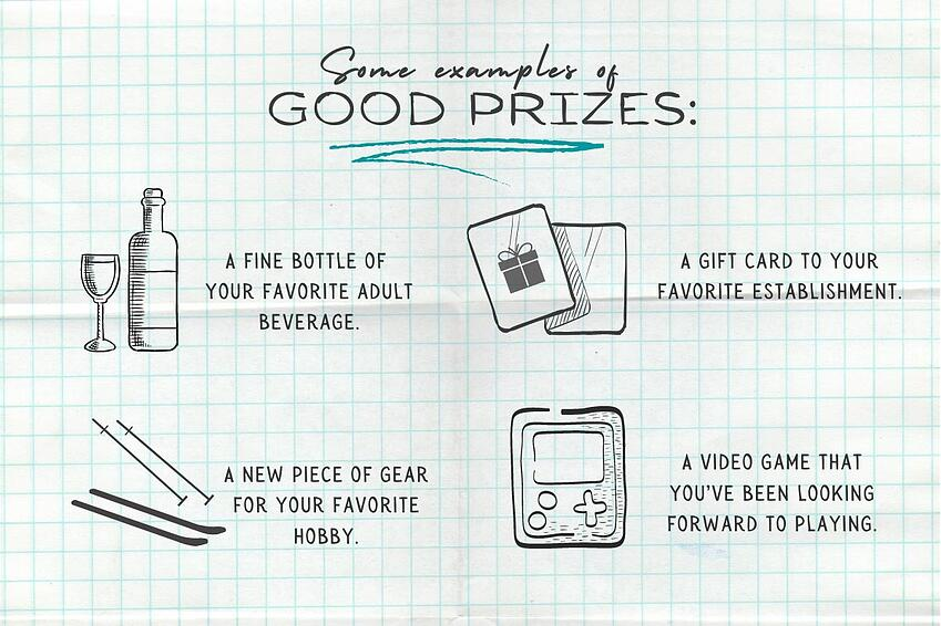 rewards--blog-revise-png